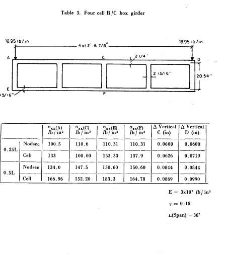 инструкция 65-н